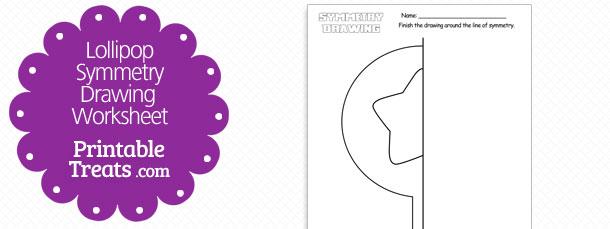 free-lollipop-symmetry-drawing-worksheet