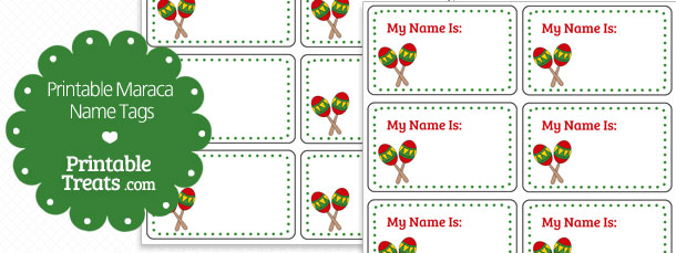 free-maraca-name-tags