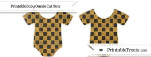 free-marigold-checker-pattern-chalk-style-small-baby-onesie-cut-outs-to-print