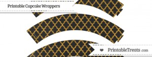 free-marigold-moroccan-tile-pattern-chalk-style-cupcake-wrappers-to-print