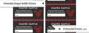 free-maroon-polka-dot-chalk-style-mickey-mouse-theme-diaper-raffle-tickets-to-print