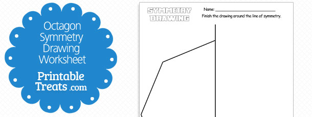 free-octagon-symmetry-drawing-worksheet