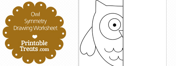 free-owl-symmetry-drawing-worksheet