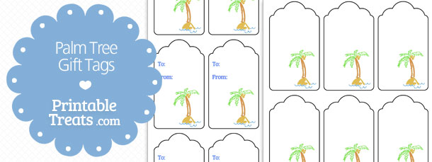free-palm-tree-gift-tags