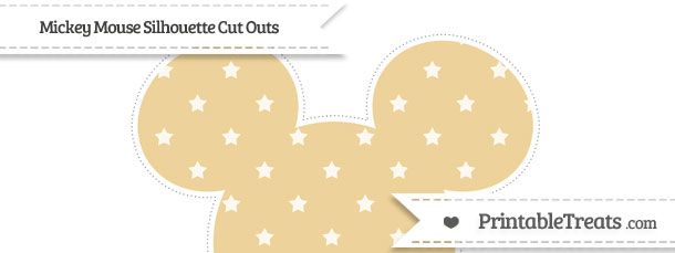 ... -star-pattern-extra-large-mickey-mouse-silhouette-cut-outs-to-print