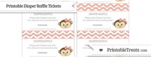 free-pastel-coral-chevron-girl-monkey-diaper-raffle-tickets-to-print