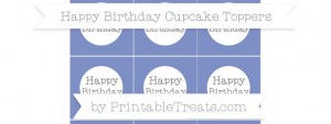 free-pastel-dark-blue-happy-birthday-cupcake-toppers-to-print