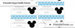 free-pastel-light-blue-moroccan-tile-mickey-mouse-diaper-raffle-tickets-to-print