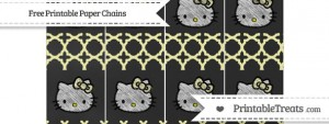 free-pastel-light-yellow-quatrefoil-pattern-chalk-style-hello-kitty-paper-chains-to-print