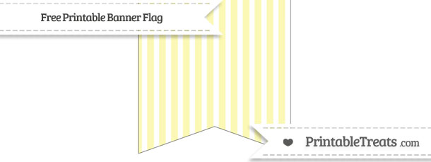 how to make flags out of paper grade one