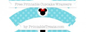 Printable vertical filmstrip frame template printable for Giant cupcake liner template