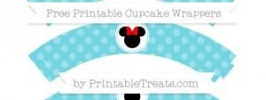 giant cupcake liner template - printable vertical filmstrip frame template printable