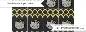 free-pastel-yellow-quatrefoil-pattern-chalk-style-hello-kitty-paper-chains-to-print