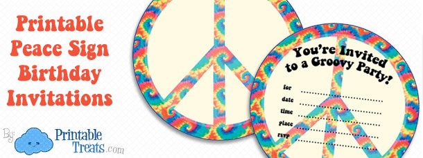 free-peace-sign-invitations