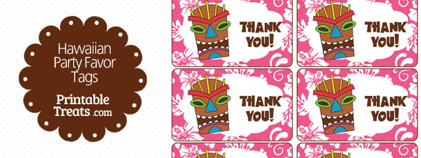 free-pink-tiki-mask-party-favor-tags