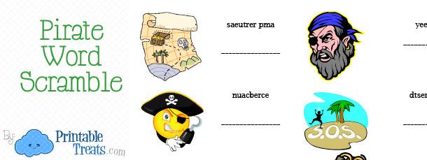 free-pirate-word-scramble
