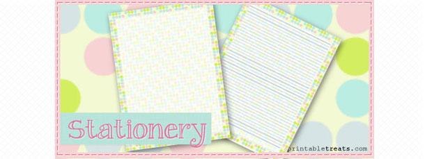 free-polka-dot-stationery-paper