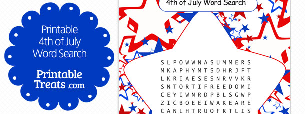 free-printable-4th-of-july-word-search