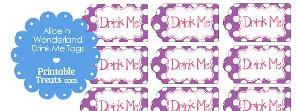 free-printable-alice-in-wonderland-drink-me-tags