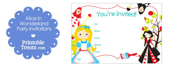 free-printable-alice-in-wonderland-invitations