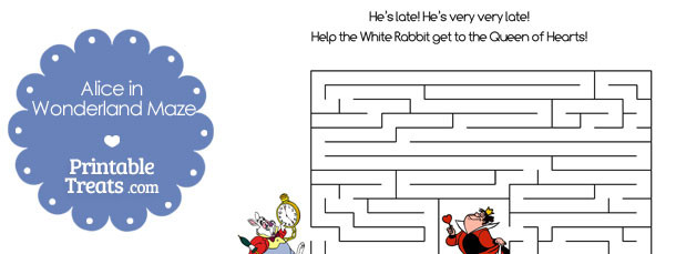 free-printable-alice-in-wonderland-maze