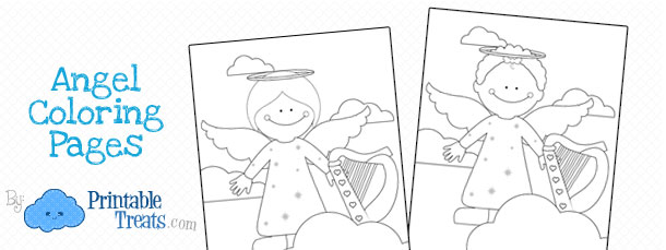 free-printable-angel-coloring-pages-for-kids