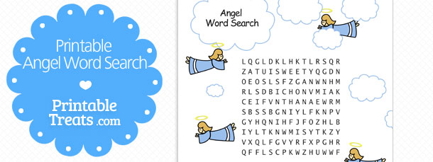 free-printable-angel-word-search