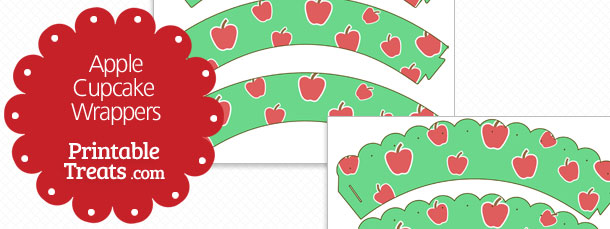 free-printable-apple-cupcake-wrappers