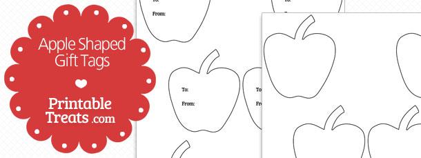 free-printable-apple-shaped-gift-tags
