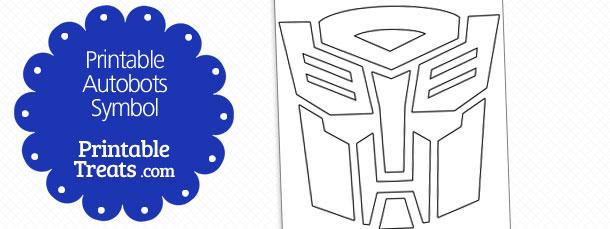 free-printable-autobots-symbol