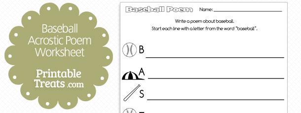 free-printable-baseball-acrostic-poem