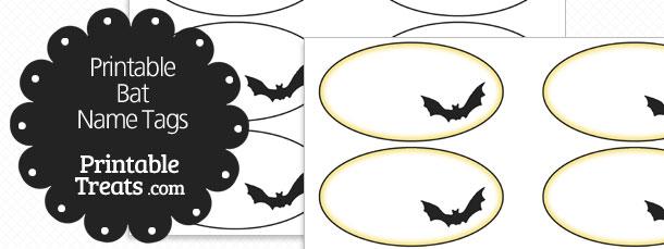 free-printable-bat-name-tags