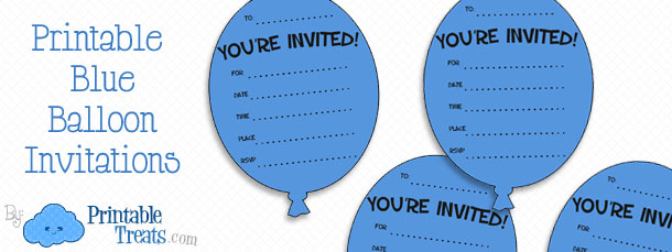 free-printable-blue-balloon-invitations