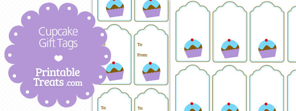 free-printable-blue-cupcake-gift-tags