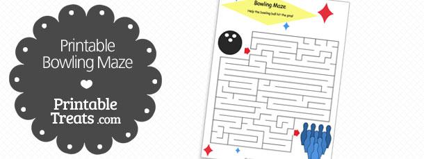 free-printable-bowling-maze