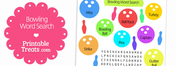 free-printable-bowling-word-search