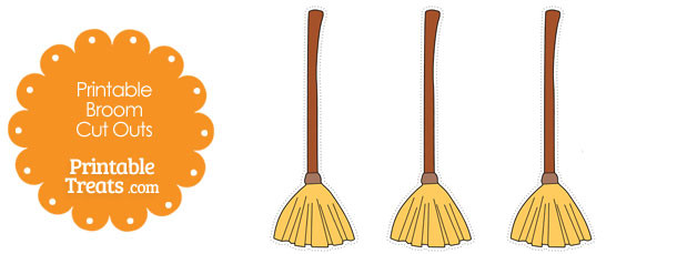 free-printable-broom-cut-outs