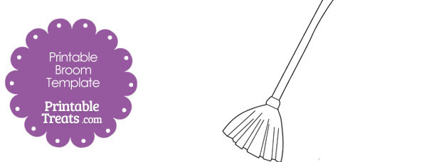 free-printable-broom-shape-template