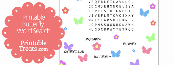 free-printable-butterfly-word-search