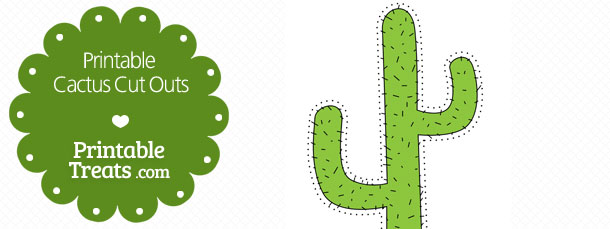 free-printable-cactus-cut-outs