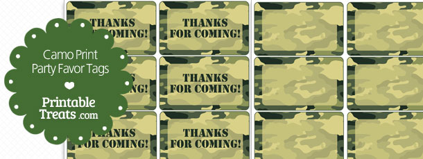 Army Clipart, Coloring Pages, And Other Free Printable Design Themes
