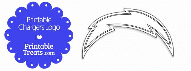 free-printable-chargers-logo
