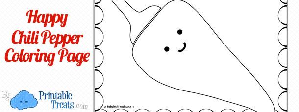 free-printable-chili-pepper-coloring-page