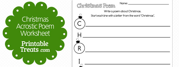 free-printable-christmas-acrostic-poem