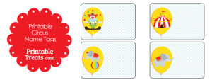 free-printable-circus-name-tags
