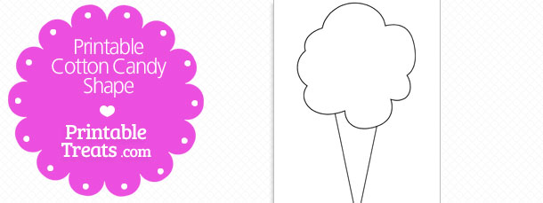 free-printable-cotton-candy-shape