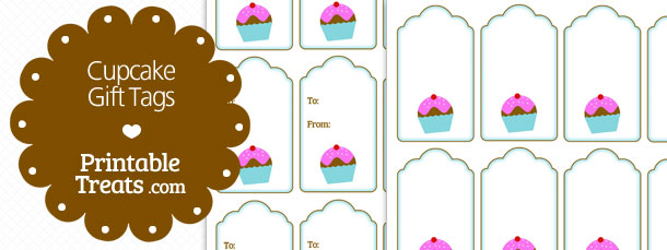 free-printable-cupcake-gift-tags-with-a-blue-border