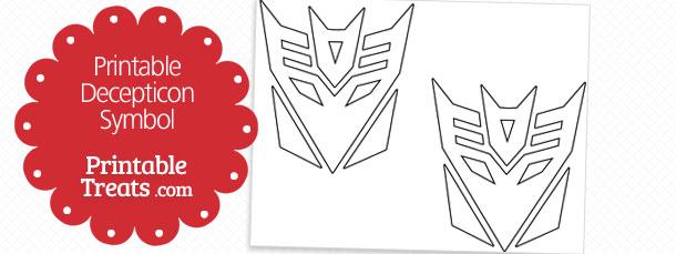 free-printable-decepticon-symbol