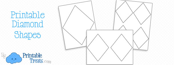 Printable Ten Commandments Tablets