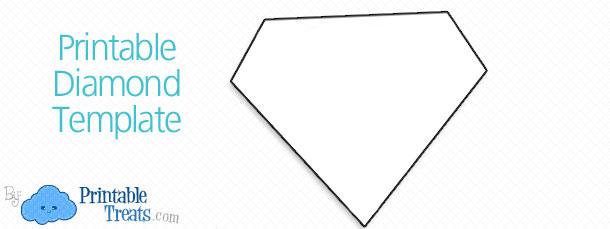 free-printable-diamond-template